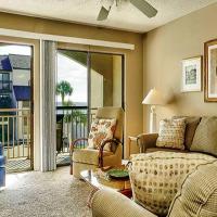 Hotelbilleder: Dune Villas 8-B, Santa Rosa Beach