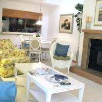 Фотографии отеля: Windswept Woodlands 4338 Villa, Kiawah Island