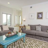 Hotelfoto's: Windswept 5109 Villa, Kiawah Island