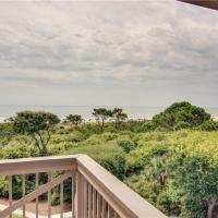 Zdjęcia hotelu: Duneside 1107 Villa, Kiawah Island