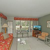 Fotos de l'hotel: Fairway Oaks 1367 Villa, Kiawah Island