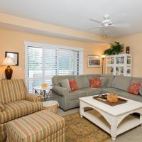 Zdjęcia hotelu: Turtle Point 4943 Villa, Kiawah Island
