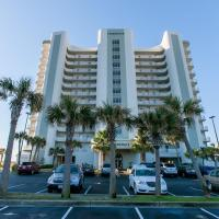 Hotelbilleder: Tidewater 502, Orange Beach