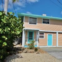 Fotos do Hotel: 135 Mango Street Home, Fort Myers Beach