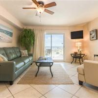 Hotelbilder: Four Winds 104, Orange Beach