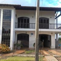 Hotel Pictures: Casa da Belô, Rosário do Sul