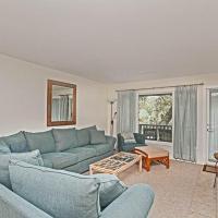 Hotel Pictures: Fairway Oaks 1339 Villa, Kiawah Island