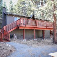 Fotos de l'hotel: 1634 - Peaceful Pines Home, Big Bear Lake