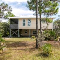 Hotelfoto's: 813 Cabana Beach House Home, Gulf Highlands