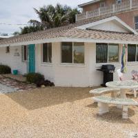 Fotos do Hotel: Jukes Beach House Home, Holmes Beach