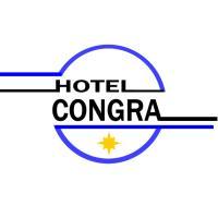 Hotel Pictures: Hotel Congra, Pilar de la Horadada