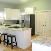 Fotos del hotel: 24 Atlantic Beach Court Home, Kiawah Island