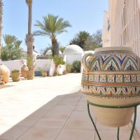 Hotelbilder: Dar Yasmina 4179 Djerba, Houmt Souk