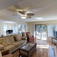Hotelfoto's: 4307 Windswept Villa, Kiawah Island