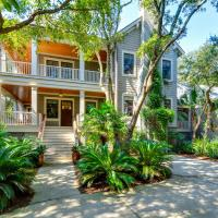 Φωτογραφίες: 70 Forestay Court Home, Kiawah Island