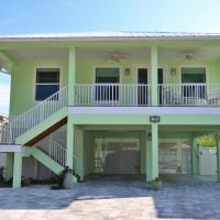 Fotos do Hotel: 140 Pearl Street Home, Fort Myers Beach