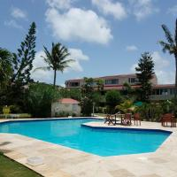 Hotelfoto's: Antigua Village Beach Resort, Dickenson Bay