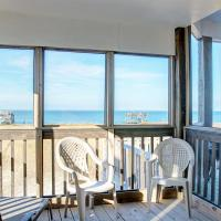 Zdjęcia hotelu: Sun Chase Home, Dauphin Island