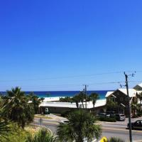 Hotel Pictures: Tranquility Home, Destin