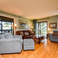 Fotos de l'hotel: 4583 Parkside Villa Villa, Kiawah Island