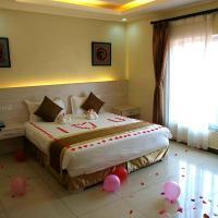 Hotelbilder: Nanjing Restaurant & Motel, Kampala