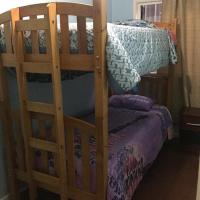 Fotos do Hotel: casa pelu, Puerto Montt