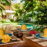 Fotos do Hotel: Residence Bons Ventos Jeri, Jericoacoara