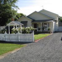 Zdjęcia hotelu: The Don Healesville, Healesville