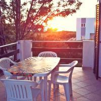 Foto Hotel: Apartment Branka, Petrcane