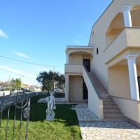 Hotellbilder: Apartment Grbić, Privlaka