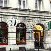 Zdjęcia hotelu: Hotel Mazowiecki, Warszawa