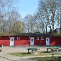 Hotel Pictures: Mecklenburgische Schweiz 2, Dahmen