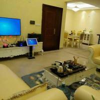 Hotel Pictures: 惠州南昆山富力养生谷豪华温泉别墅, Longmen