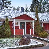 Photos de l'hôtel: Holiday Home Hovmantorp, Hovmantorp