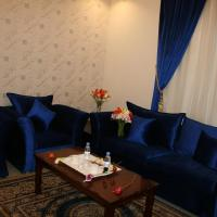 Hotelbilder: Deyafah Layali Al Reef Furnished Units, Dschidda