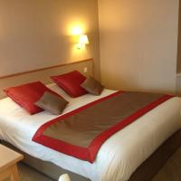 Double Room with Bath - Single Use