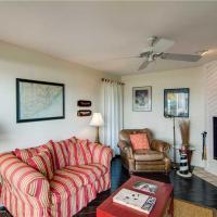 Fotos del hotel: Surfsong 26 Holiday Home, Kiawah Island