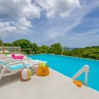 Zdjęcia hotelu: Casa Larga V Holiday home, Christiansted