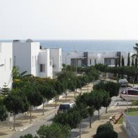 Fotos do Hotel: Villa 63R, Ceasar Beach, Boghaz