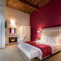 Fotos del hotel: Hotel Ginori Al Duomo, Florencia