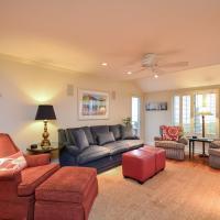 Hotel Pictures: 4320 Windswept Villa Villa, Kiawah Island