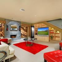 Hotellikuvia: City Lights Home, Phoenix