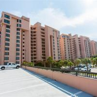 Hotel Pictures: Seachase 504E, Orange Beach