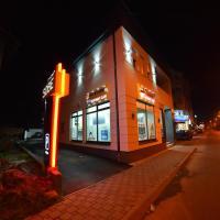 Hotellbilder: Apartmani Milosevic, Bijeljina
