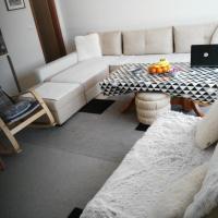 Zdjęcia hotelu: Apartment Mirza, Vlasic