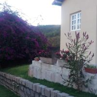 Hotel Pictures: Refúgio na Serra, Bananeiras
