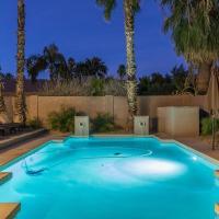 Hotellikuvia: Verde Estate Home, Phoenix