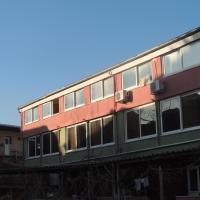 Hotelbilder: KOR PANSİYON, Pamukkale