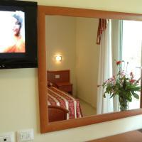Фотографии отеля: Hotel Roma, Червиа