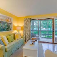 Фотографии отеля: 1407 Courtside Villa Villa, Kiawah Island